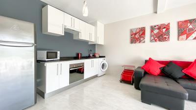 Roper-Properties-Property-For-Sale-in-Lanzarote-Puerto-del-Carmen-Ref-2780---7-of-14-