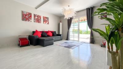 Roper-Properties-Property-For-Sale-in-Lanzarote-Puerto-del-Carmen-Ref-2780---8-of-14-