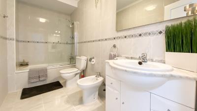 Roper-Properties-Property-For-Sale-in-Lanzarote-Puerto-del-Carmen-Ref-2780---9-of-14-