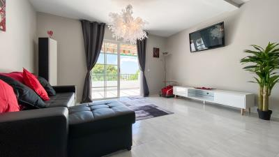Roper-Properties-Property-For-Sale-in-Lanzarote-Puerto-del-Carmen-Ref-2780---6-of-14-