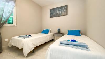 Roper-Properties-Property-For-Sale-in-Lanzarote-Puerto-del-Carmen-Ref-2780---12-of-14-