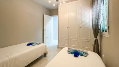 Roper-Properties-Property-For-Sale-in-Lanzarote-Puerto-del-Carmen-Ref-2780---13-of-14-