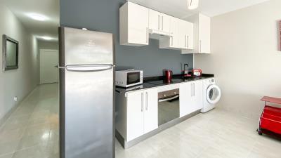 Roper-Properties-Property-For-Sale-in-Lanzarote-Puerto-del-Carmen-Ref-2780---14-of-14-
