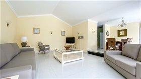 Image No.9-Maison de 4 chambres à vendre à Puerto del Carmen