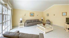 Image No.10-Maison de 4 chambres à vendre à Puerto del Carmen