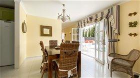 Image No.11-Maison de 4 chambres à vendre à Puerto del Carmen