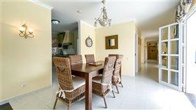 Image No.12-Maison de 4 chambres à vendre à Puerto del Carmen