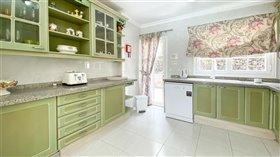 Image No.13-Maison de 4 chambres à vendre à Puerto del Carmen