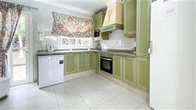 Image No.14-Maison de 4 chambres à vendre à Puerto del Carmen