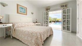 Image No.15-Maison de 4 chambres à vendre à Puerto del Carmen
