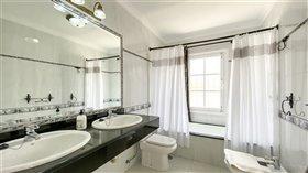 Image No.16-Maison de 4 chambres à vendre à Puerto del Carmen