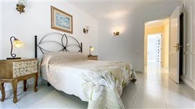 Image No.17-Maison de 4 chambres à vendre à Puerto del Carmen