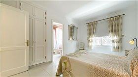 Image No.18-Maison de 4 chambres à vendre à Puerto del Carmen