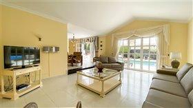 Image No.1-Maison de 4 chambres à vendre à Puerto del Carmen