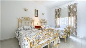 Image No.20-Maison de 4 chambres à vendre à Puerto del Carmen