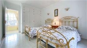 Image No.21-Maison de 4 chambres à vendre à Puerto del Carmen