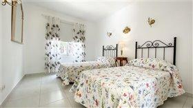 Image No.22-Maison de 4 chambres à vendre à Puerto del Carmen