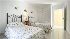 Image No.23-Maison de 4 chambres à vendre à Puerto del Carmen