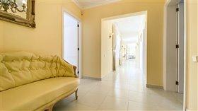 Image No.25-Maison de 4 chambres à vendre à Puerto del Carmen