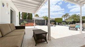 Image No.8-Maison de 4 chambres à vendre à Puerto del Carmen