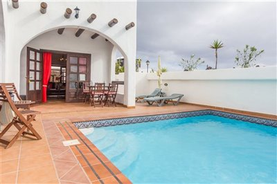 property20for20sale20in20lanzarote20punta20mu