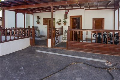 property20for20sale20in20lanzarote20mc3a1cher