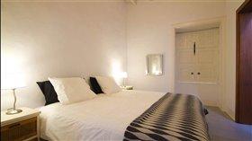Image No.9-Maison de 6 chambres à vendre à Tao