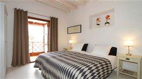 Image No.10-Maison de 6 chambres à vendre à Tao