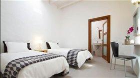 Image No.11-Maison de 6 chambres à vendre à Tao