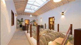Image No.4-Maison de 6 chambres à vendre à Tao
