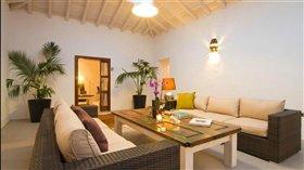 Image No.6-Maison de 6 chambres à vendre à Tao
