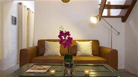 Image No.7-Maison de 6 chambres à vendre à Tao