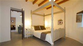 Image No.8-Maison de 6 chambres à vendre à Tao