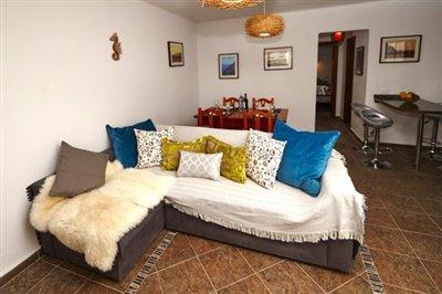 casamargarita-living-dining-area-e15301883932