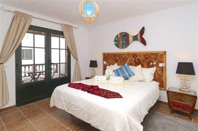 casamargarita-master-bedroomjpg-e153018865722