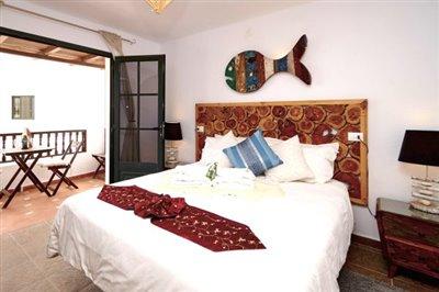 casamargarita-master-bedroom-balcony-e1530188