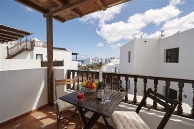casamargarita-balcony--e1530277481589