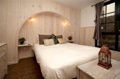 casamargarita-4th-room-e1530188836558
