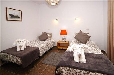 casamargarita-3rd-bed-room-e1530188792415