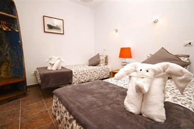 casamargarita-3rd-bedroom-e1530188774509