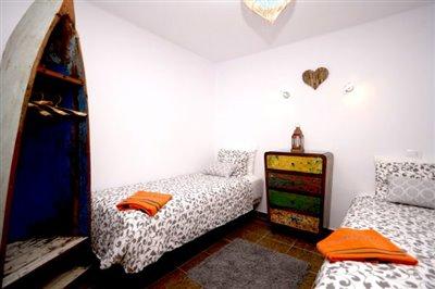 casamargarita-2nd-bedroom--e1530188724520