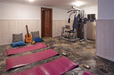 casamargarita-gym-and-yoga-e1530188936661
