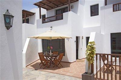 casa-lila-terrace