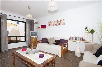 casa-lila-living-room