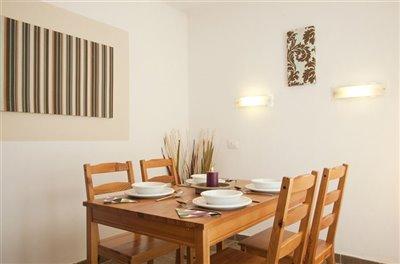 casa-lila-dining