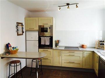 kitchen-casa-lila