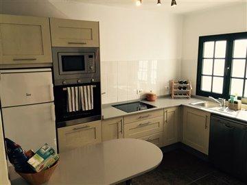 casa-lila-kitchen-new