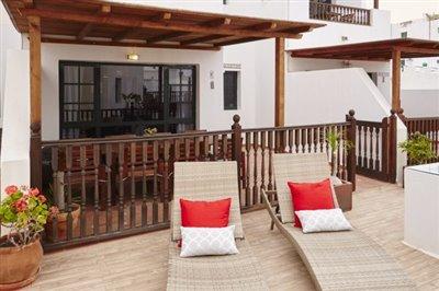 casamargarita-villa-good-e1530188208405