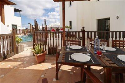casamargarita-fenced-and-gated-e1530188265675