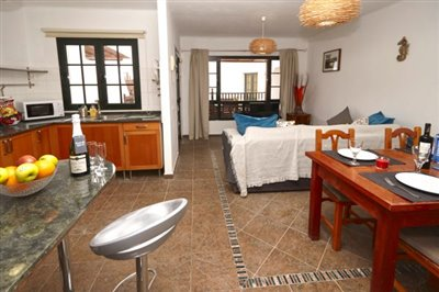 casamargarita-whole-living-area-e153018851140